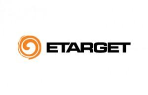 etarget logo