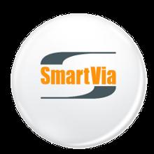 magnetka SmartVia